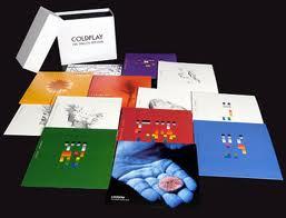 The singles 1999-2006 (ltd.edt.) (Vinile)