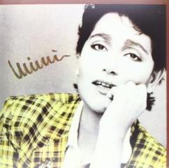 Mimi' (Vinile)