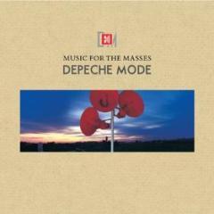 Music for the masses (remaster 2006 (Vinile)