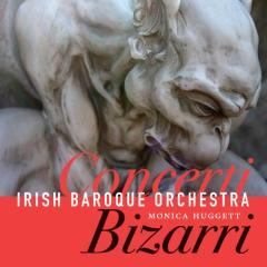 Concerti bizzarri