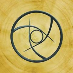 Exuvia cd standard