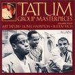 Tatum group masterp. vol.4