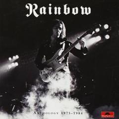 Anthology 1975/1984
