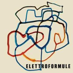 Elettroformule (180 gr.) (Vinile)