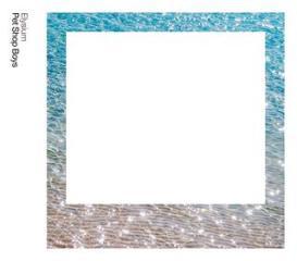 Elysium: further listening 201