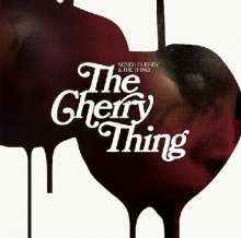 Neneh cherry & the thing (Vinile)