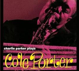 Plays cole porter (+ 6 bonus tracks)