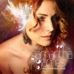 James, samantha-subconscious