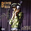 The best of the bbc sessions 1968-1