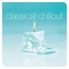 Classical chillout (Vinile)