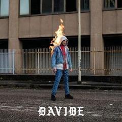 Davide (Vinile)