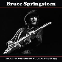 Live at the bottom line nyc 1975 (Vinile)