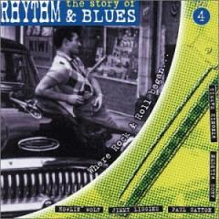 The story of rhythm & blues vol 4