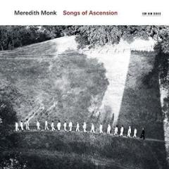Songs of ascension