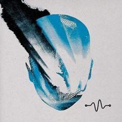 Oscillate tracks 003 (mix) (Vinile)