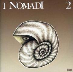I nomadi 2 (2007 remaster)