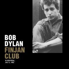 Finjan club in montreal, july 2 1962 (lp+cd) (Vinile)