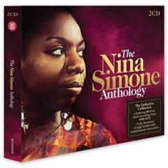 The nina simone anthology