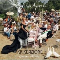 Ricreazione – Sanremo edition