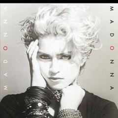 Madonna (Vinile)
