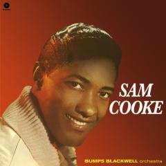 Songs by sam cooke [lp] (Vinile)