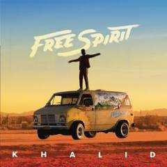 Free spirit (Vinile)