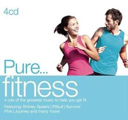 Box-pure...fitness