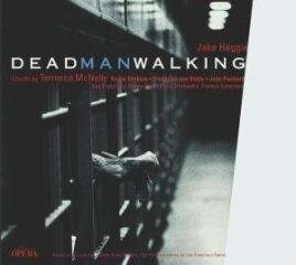 Dead man walking (san francisco opera chorus and orchestra feat. conductor : patrick summers)