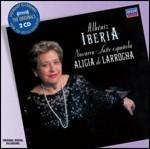 Iberia-navarra-suite espanola