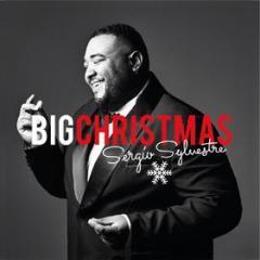 Big Christmas