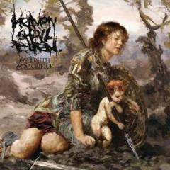 Of truth and sacrifice (2 cd + dvd)