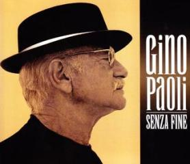 Senza fine 2 cd + dvd (cd size)