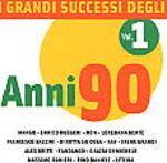 Anni'90 vol.1 i grandi successi