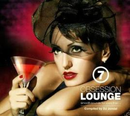 Obsession lounge vol.7
