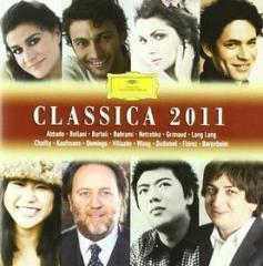 Classica 2011