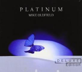 Platinum (deluxe edt.)
