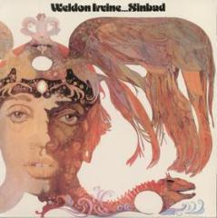 Sinbad (Vinile)
