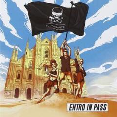 Entro in pass
