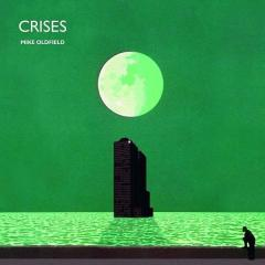 Oldfield mike - crises - remastered