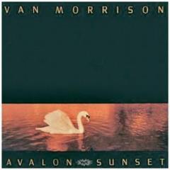 Avalon sunset(remastered)