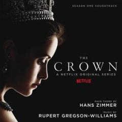 The crown season three