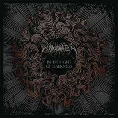 In the light of darkness (re-issue 2020)