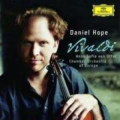Concertos (concerti per violino - arie e sonate)