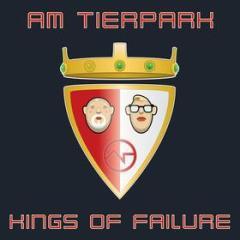 Kings of failure