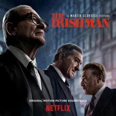 The irishman (colonna sonora originale) (Vinile)