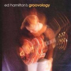 Hamilton, ed-groovology