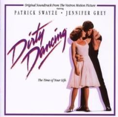 Dirty dancing - legacy edition brilliant box