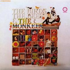 The birds, the bees & the monkees (Vinile)