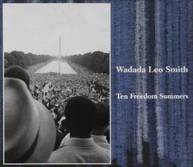Ten freedom summers