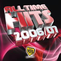 All time hits 2006/07